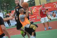 Streetball Challenge Opole 2017 - 7909_stretball_24opole_057.jpg