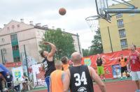 Streetball Challenge Opole 2017 - 7909_stretball_24opole_059.jpg