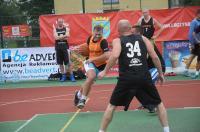 Streetball Challenge Opole 2017 - 7909_stretball_24opole_061.jpg