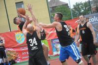 Streetball Challenge Opole 2017 - 7909_stretball_24opole_063.jpg