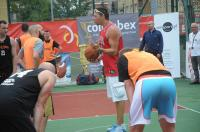 Streetball Challenge Opole 2017 - 7909_stretball_24opole_064.jpg