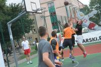 Streetball Challenge Opole 2017 - 7909_stretball_24opole_070.jpg