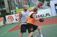 Streetball Challenge Opole 2017 - 7909_stretball_24opole_075.jpg
