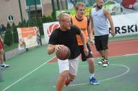 Streetball Challenge Opole 2017 - 7909_stretball_24opole_076.jpg