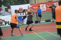 Streetball Challenge Opole 2017 - 7909_stretball_24opole_078.jpg