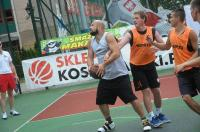 Streetball Challenge Opole 2017 - 7909_stretball_24opole_081.jpg