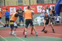 Streetball Challenge Opole 2017 - 7909_stretball_24opole_086.jpg