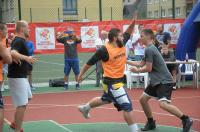 Streetball Challenge Opole 2017 - 7909_stretball_24opole_088.jpg