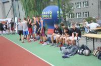 Streetball Challenge Opole 2017 - 7909_stretball_24opole_092.jpg