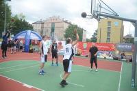 Streetball Challenge Opole 2017 - 7909_stretball_24opole_094.jpg