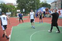Streetball Challenge Opole 2017 - 7909_stretball_24opole_096.jpg