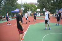 Streetball Challenge Opole 2017 - 7909_stretball_24opole_099.jpg