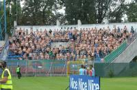 Odra Opole 2:4 Miedź Legnica - 7910_odraopole_miedzlegnica_24opole_110.jpg