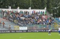 Odra Opole 2:4 Miedź Legnica - 7910_odraopole_miedzlegnica_24opole_231.jpg