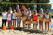 ECO Silesia Cup 2017 - Turniej Finałowy