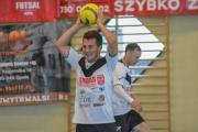 Berland Cup - Miedzynarodowy turniej w futsalu