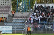 Odra Opole 1:0 Raków Częstochowa