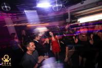 KUBATURA - Piątek na Sofie! - 7921_foto_crkubatura_033.jpg