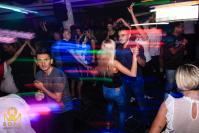 KUBATURA - Piątek na Sofie! - 7921_foto_crkubatura_076.jpg