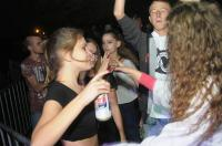 Anpol - BEACH PARTY only  - 7922_anpol_24opole_035.jpg