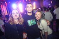 Anpol - BEACH PARTY only  - 7922_anpol_24opole_056.jpg