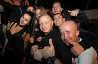Anpol - BEACH PARTY only  - 7922_anpol_24opole_064.jpg