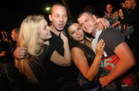 Anpol - BEACH PARTY only  - 7922_anpol_24opole_066.jpg