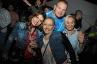 Anpol - BEACH PARTY only  - 7922_anpol_24opole_069.jpg