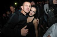 Anpol - BEACH PARTY only  - 7922_anpol_24opole_071.jpg