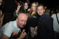 Anpol - BEACH PARTY only  - 7922_anpol_24opole_073.jpg