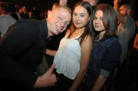 Anpol - BEACH PARTY only  - 7922_anpol_24opole_075.jpg
