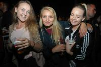 Anpol - BEACH PARTY only  - 7922_anpol_24opole_082.jpg