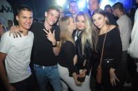 Anpol - BEACH PARTY only  - 7922_anpol_24opole_087.jpg
