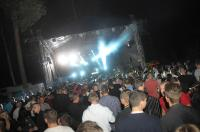 Anpol - BEACH PARTY only  - 7922_anpol_24opole_091.jpg