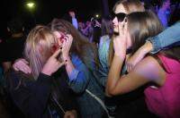 Anpol - BEACH PARTY only  - 7922_anpol_24opole_096.jpg