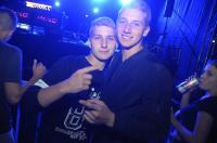 Anpol - BEACH PARTY only  - 7922_anpol_24opole_101.jpg