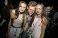 Anpol - BEACH PARTY only  - 7922_anpol_24opole_110.jpg