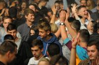 Anpol - BEACH PARTY only  - 7922_anpol_24opole_130.jpg