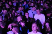 Anpol - BEACH PARTY only  - 7922_anpol_24opole_139.jpg