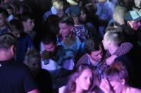 Anpol - BEACH PARTY only  - 7922_anpol_24opole_144.jpg