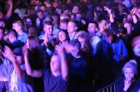 Anpol - BEACH PARTY only  - 7922_anpol_24opole_147.jpg