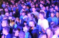Anpol - BEACH PARTY only  - 7922_anpol_24opole_149.jpg