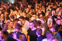 Anpol - BEACH PARTY only  - 7922_anpol_24opole_155.jpg