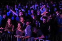 Anpol - BEACH PARTY only  - 7922_anpol_24opole_160.jpg