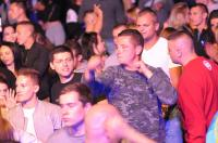 Anpol - BEACH PARTY only  - 7922_anpol_24opole_164.jpg