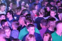 Anpol - BEACH PARTY only  - 7922_anpol_24opole_170.jpg