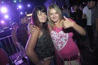 Anpol - BEACH PARTY only  - 7922_anpol_24opole_196.jpg