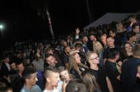 Anpol - BEACH PARTY only  - 7922_anpol_24opole_217.jpg