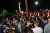 Anpol - BEACH PARTY only  - 7922_anpol_24opole_218.jpg