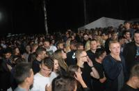 Anpol - BEACH PARTY only  - 7922_anpol_24opole_220.jpg